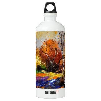 in the wood 673170.jpg SIGG traveler 1.0L water bottle