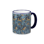In the Woods Mugs