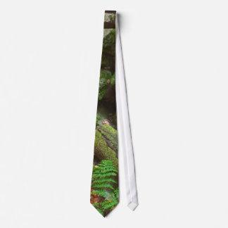 In The Woods Tie