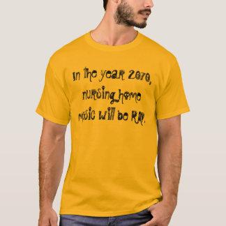 Nurse With Attitude T-Shirts & Shirt Designs | Zazzle