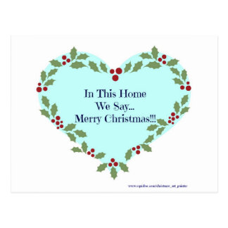 In-this-home-we-say-merry-christmas (2).jpg postcard