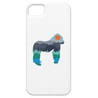 IN THOSE MOUNTAINS iPhone SE/5/5s CASE