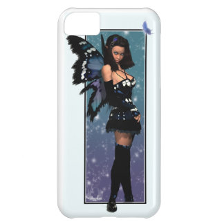 In Your Dreams iPhone 5C Cover