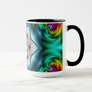 In Your Wildest Dreams Mug