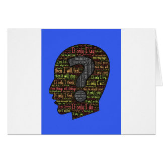 inadequacy-4477-idea-many-help-emotions-lack card