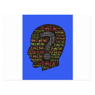 inadequacy-4477-idea-many-help-emotions-lack postcard
