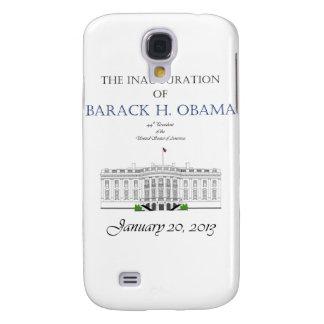 Inauguración 2013 de Obama