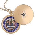 Inauguración 2013 de presidente Barack Obama Joyerias Personalizadas