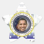 Inauguración 2013 de presidente Barack Obama Etiquetas