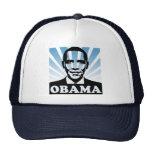 Inauguración de Obama Gorro