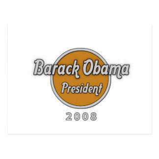 inauguración día 20 de enero de 2009 postales