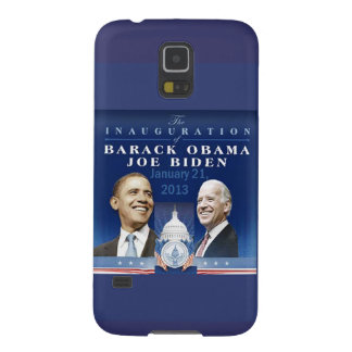 Inaugural 2013 case for galaxy s5
