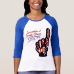 Inauguration 2013,President Barack Obama_ T-shirts
