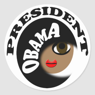 Inauguration Day T-Shirts Buttons Gifts Stickers