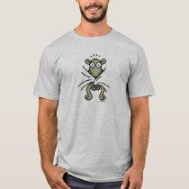 Inballs T-Shirt
