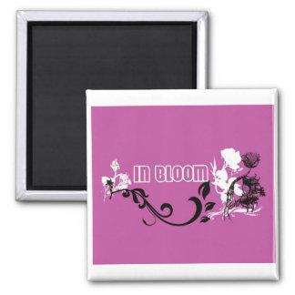 InBloom Magnet