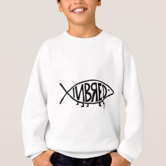 inbred sweatshirt