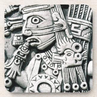 Inca antiguo