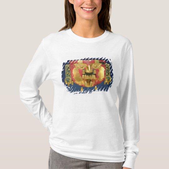 Inca mask T-Shirt
