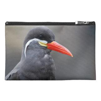 Inca Tern Travel Accessory Bags