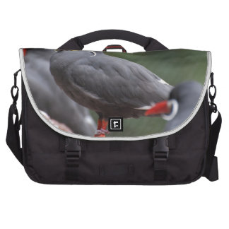 Inca Terns Laptop Bag