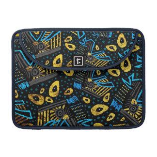 Inca Tumi Sleeve For MacBooks