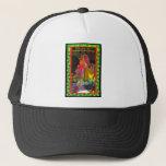 Inca Warriors Trucker Hat