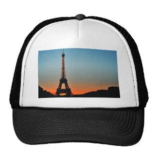 Incandescent Trucker Hat