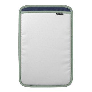 Incantation MacBook Air Sleeves