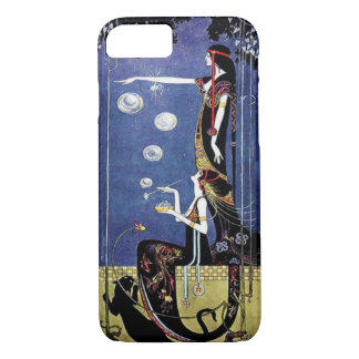 Incantation iPhone 7 case