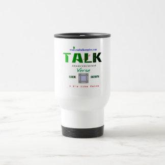 incarcerated - big sip travel mug