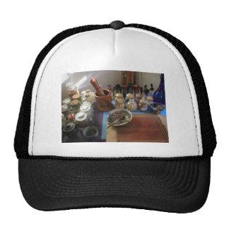 incenselatar2 hats