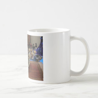 incenselatar2 classic white coffee mug