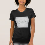 Incipient Chick T Tees
