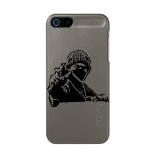Incipio Feather® Shine iPhone 5/5s Case