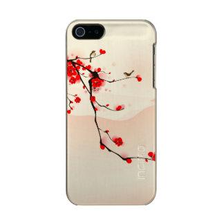 Incipio Feather Shine iPhone 5/5s Case