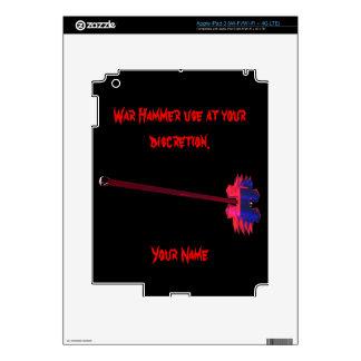 Incipio Feather Shine iPhone 6-6s Case iPad 3 Skin
