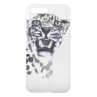 Incisor Snarl iPhone 7 Plus Case