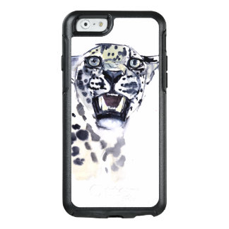 Incisor Snarl OtterBox iPhone 6/6s Case