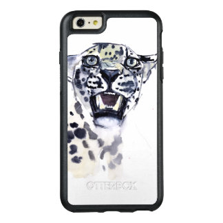 Incisor Snarl OtterBox iPhone 6/6s Plus Case