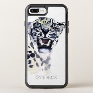 Incisor Snarl OtterBox Symmetry iPhone 7 Plus Case