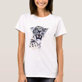 Incisor Snarl T-Shirt