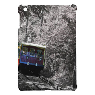 Incline Railway Cover For The iPad Mini