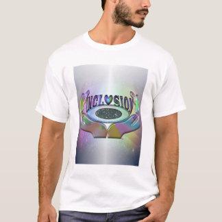 Inclusion (TM) - Men's Basic T-Shirt