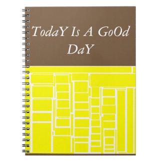 InclusiVe Notebook