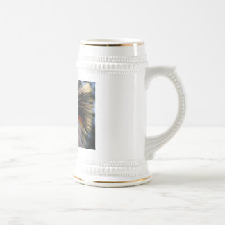 Incognito Beer Stein