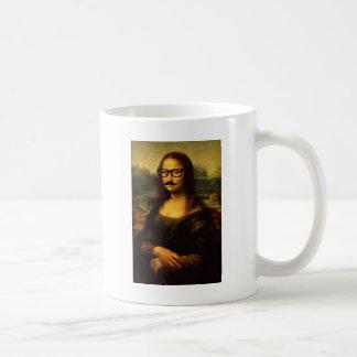 Incognito Coffee Mug