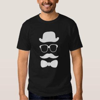 Incognito T Shirt