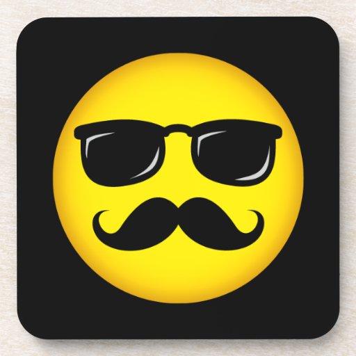 Incognito yellow musta...