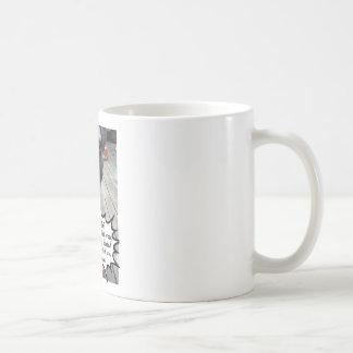 Inconceivable Inigo Montoypug Coffee Mug